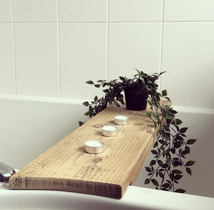 bathroom photo gallery