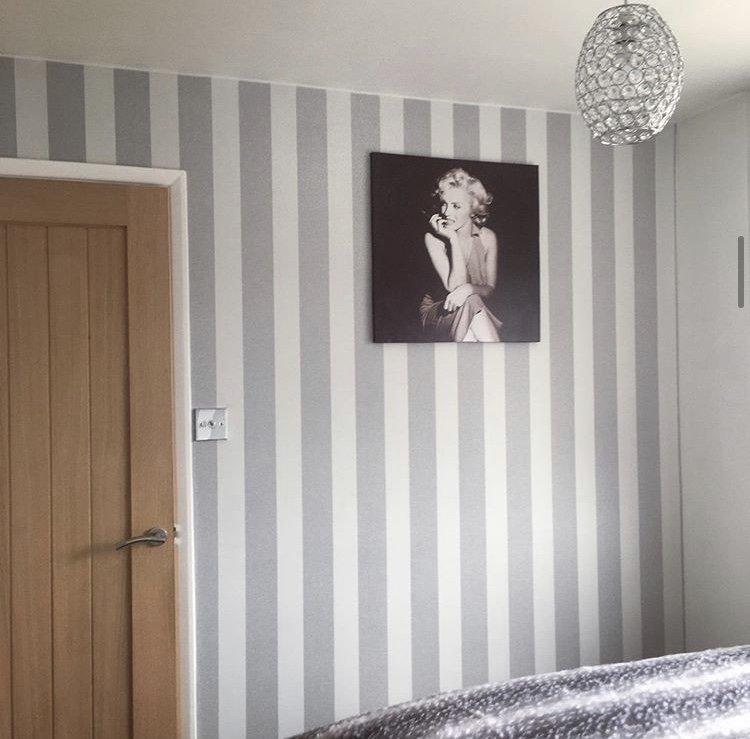 Guest room photos