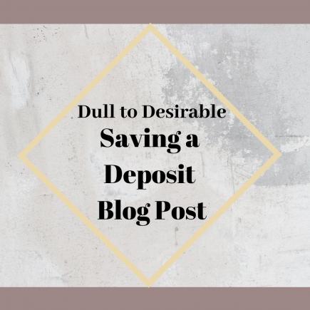 Copy of Saving a Deposit Blog Post (1)
