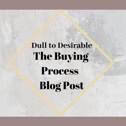 Copy of Saving a Deposit Blog Post