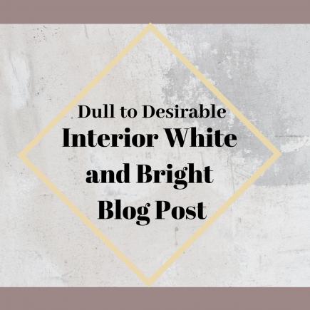 Saving a Deposit Blog Post (1)